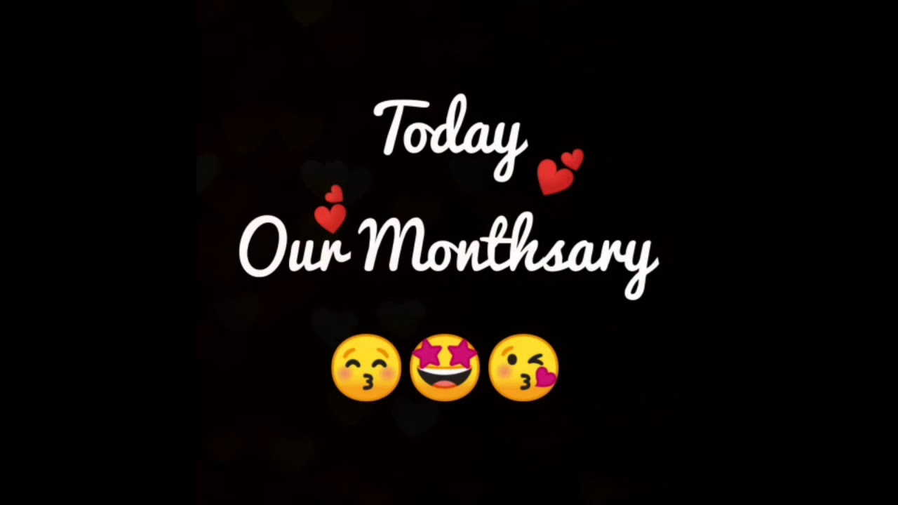 LDR  HAPPY MONTHSARY  LONG DISTANCE RELATIONSHIP  LEBANON