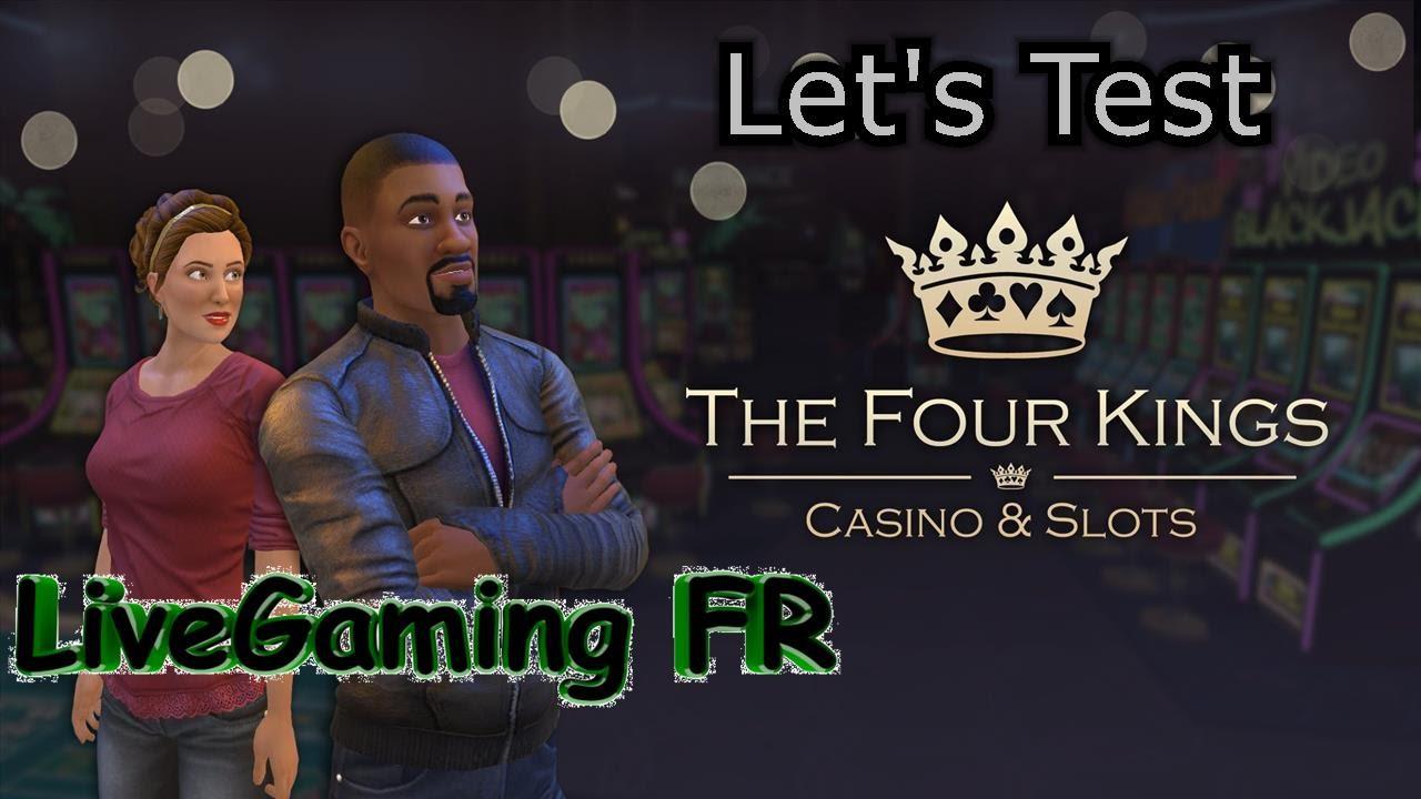 no deposito casino