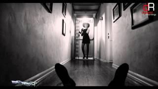 Andy Cain - I Am The Danger (Original Mix) [Digitzed Recordings]✸Promo✸Video Edit ♔