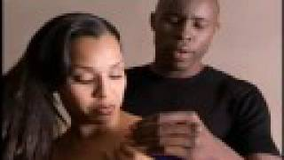 lisa raye clip from the movie rhapsody wat a hot woman