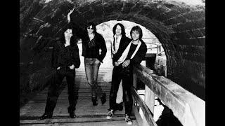 Set Gothic Rock Darkwave & Post punk 6 (Special Edition)