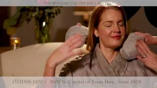 The Woodhouse Day Spa Experience - Video Production Austin - Mosaic Media Films