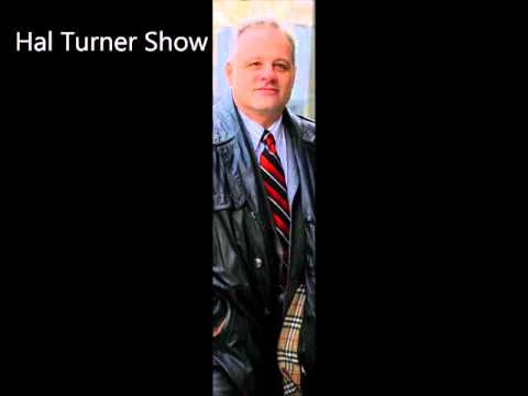 Hal Turner Show   February 23, 2016   WBCQ 7490 AM Worldwide Shortwave and 95 1 FM New York City