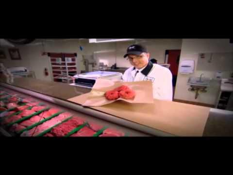 Big Y Tv Commercial Employee Fresh Youtube