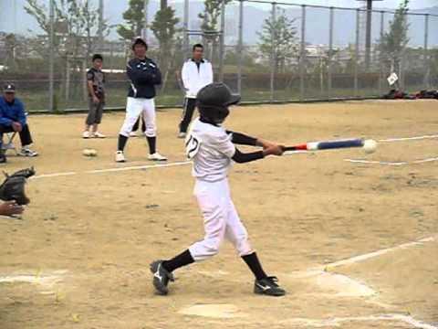 201205 hiroshi bat