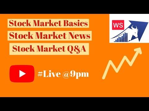 Kal ke Bumper Stocks! Top Stocks to Buy . Free Nifty Bank Nifty Option Course. Stock Market Courses