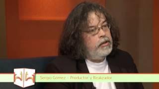 Enrique Shaw, El Apóstol Sonriente - Entrevista Canal 21