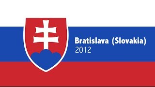 Братислава (Bratislava) 2012(, 2014-03-31T03:14:26.000Z)