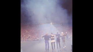 Dimitri Vegas & Like Mike vs. Twenty One Pilots - Crazy Crowd Control at Lollapalooza Brazil