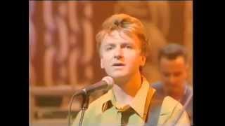 Neil Finn - Last One Standing