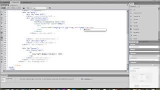 HTML - Tạo Table chứa hình ảnh