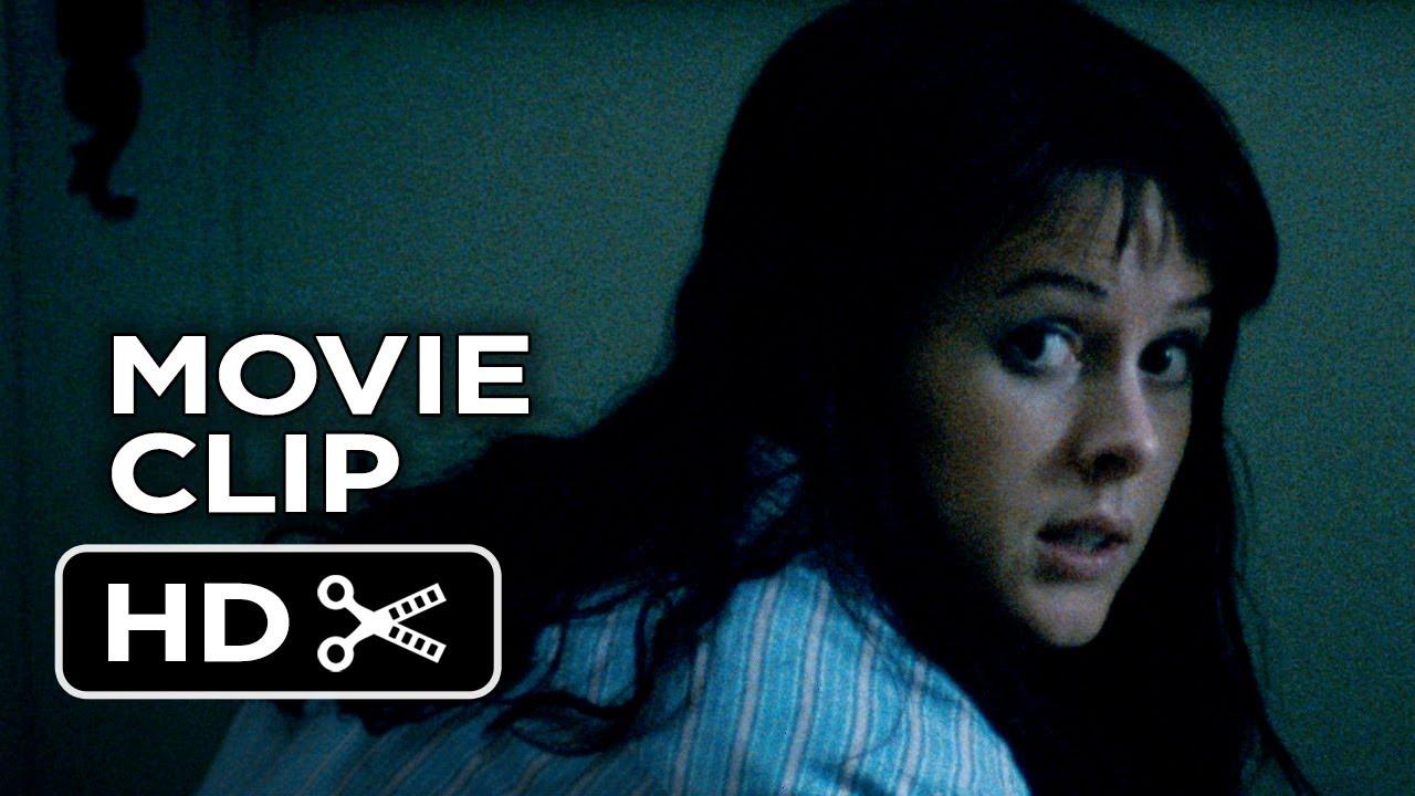 Download Trap For Cinderella Official Movie CLIP 4 (2013) - Thriller Movie HD