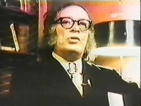 Download star trek convention nyc 1973