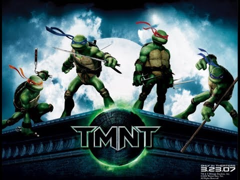 How To Download Teenage Mutant Ninja Turtles Pc Game For Free