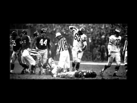 Pennsylvania House honors Chuck Bednarik on March 21, 2016