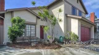 Peaceful 4 Bedroom Home overlooking Paradise Canyon in San Diego