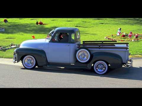 Viejitos Auto White Dove Release Los Angeles Funeral 71