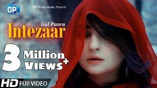 Gul Panra new songs 2019 | za intezar kaoma sta | pashto new song | best  | latest music