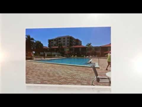 Home For Sale: 6365 Bahia Del Mar #406., St. Petersburg, FL