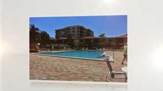 Home For Sale: 6365 Bahia Del Mar #406., St. Petersburg, FL