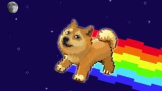 The doge song (READ DESCRIPTION!!!!)