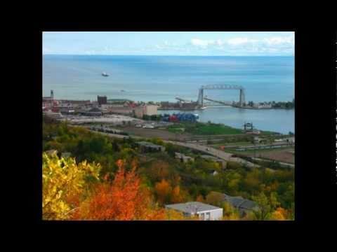 Lake Superior Facts and History - Great Lakes