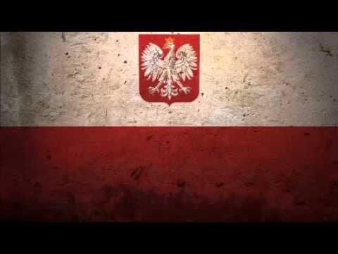 Hymn Polski Podziemnej - Chór Wojska Polskiego