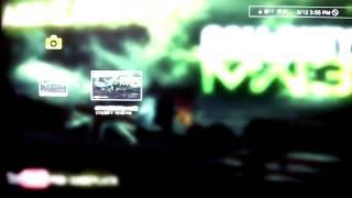 Tema de AimHeadshotPy para PS3 !!!