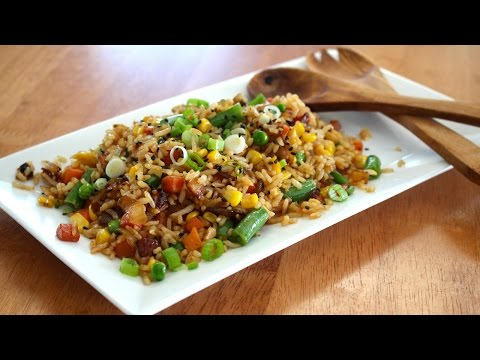 easy-vegetable-fried-rice-recipe