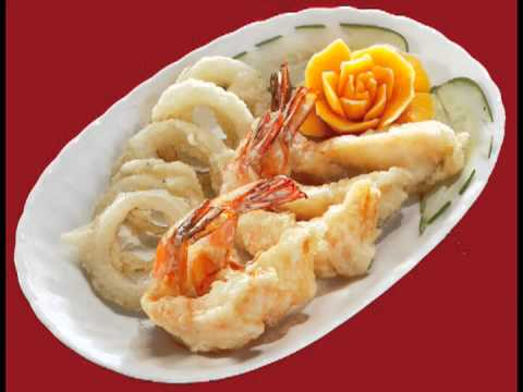 Thai Chef Association Singapore (Thai Food)