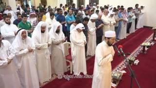 Сура 55 Ар Рахман Милостивый Прекрасное чтение Корана