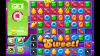 Candy Crush Jelly Saga Level 106