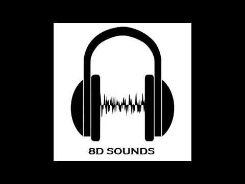 Fisher - Freaks (Extended 8D Audio)
