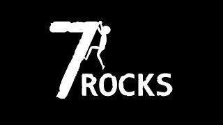 7Rocks