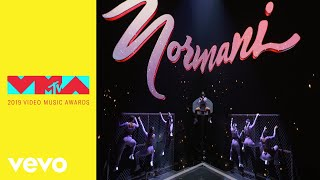 Normani Motivation 2019 MTV VMAs.mp3
