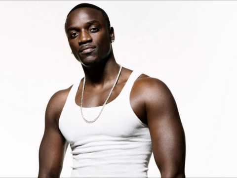 I Cant Wait  Akon Ft TPain Original Version HD