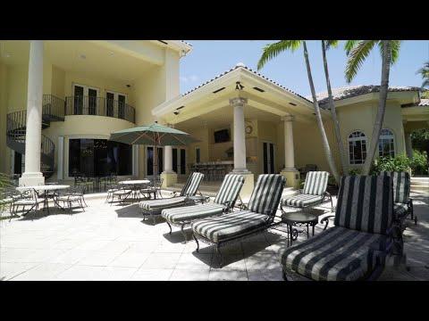 5678 Vintage Oaks Cir, Delray Beach -- Lifestyle Production Group