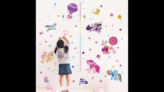 видео Детская комната мальчика в зависимости от возраста, идеи дизайна интерьера для мальчика