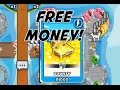 NEW CARD - BOUNTY! WORTH IT? Bloons TD Battles Card Battles