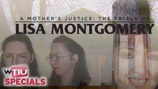 A Mother's Justice: The Trials of <b>Lisa Montgomery</b> Preview | WTIU ...