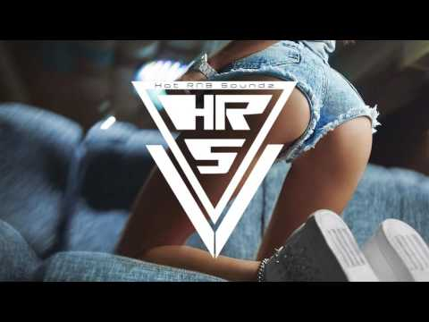 DJ Siesto & Rico Rossi feat. Marty Obey & Nomii - Bounce That (Extended)
