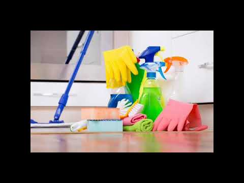 Best Home Cleaning Services Sunrise Manor NV | CSN Cleaning Las Vegas