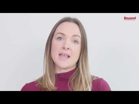 Beyond Youth Custody Legacy Video