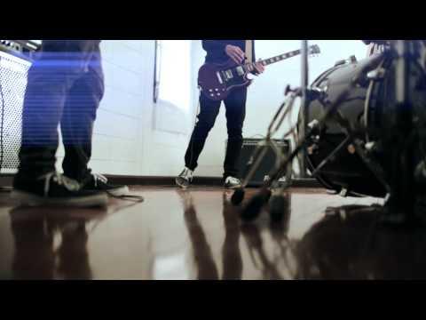 2549 - เช้า กลางวัน เย็น (Official MV)