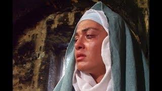 Sonsuz Merhamet - Kanal 7 Filmi