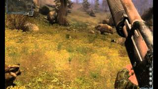 STALKER: Clear Sky - PC Gameplay 1080p HD