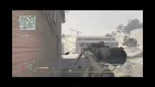 Download Video bazZzeR TRICKSHOTS EP_SPECIAL FOR DIMAN MAZAFAKA MP3 3GP MP4