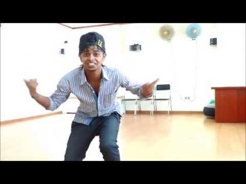 Sun Saathiya ABCD 2 Dance