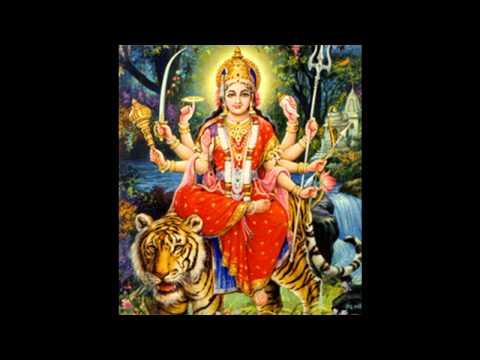 Nirvana shatakam sanskrit