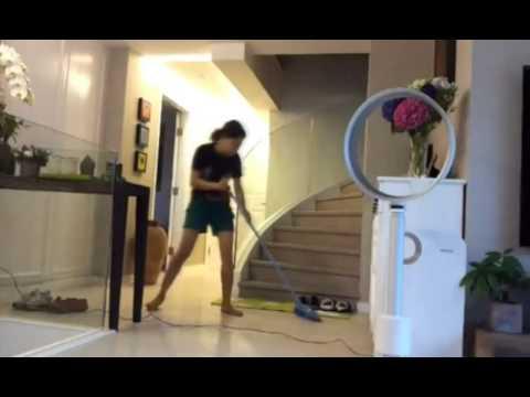 Jawaban Lagu Rumangsamu Yo Penak - Rio Sablenk [HD]